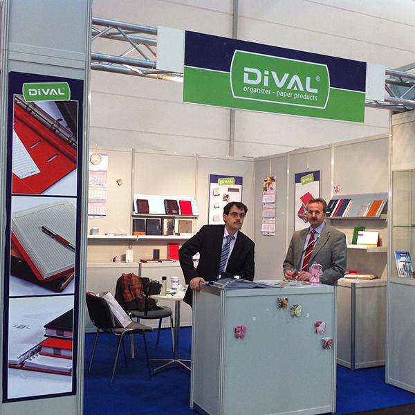 2011 PSI - Dusseldorf