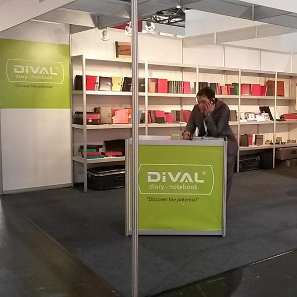 2015 PSI - Dusseldorf