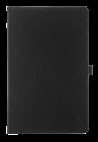 Siyah | BC-700