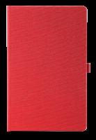Defter Ajanda Modelleri | Çiğdem Defter | Kırmızı | BC-600