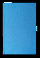 Defter Ajanda Modelleri | Çiğdem Defter | Açık Mavi | BC-450