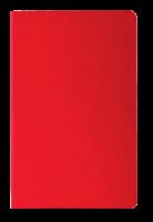 Kırmızı | EV-610