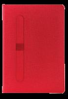 Kırmızı | İS-610