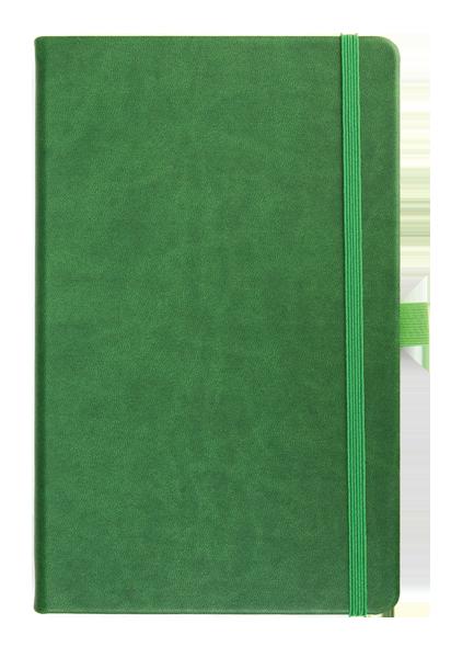 Yeşil | GL-500