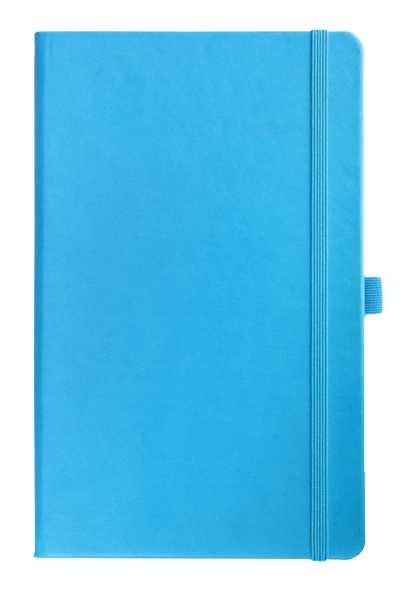 Açık Mavi | GL-421