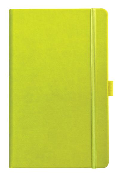 Fıstık Yeşili | GL-525