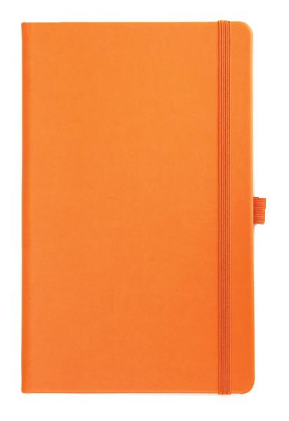 Turuncu | GL-670