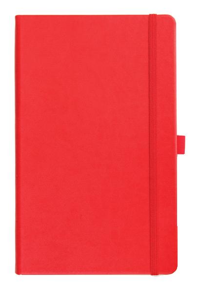 Açık Kırmızı | GL-600