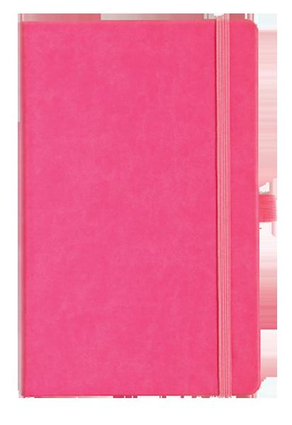Pembe | GL-650