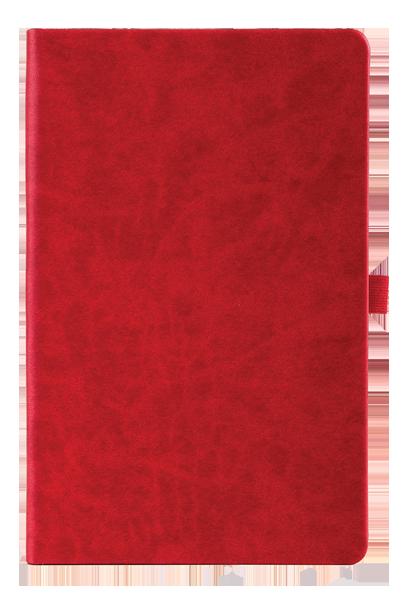 Kırmızı | GL-600