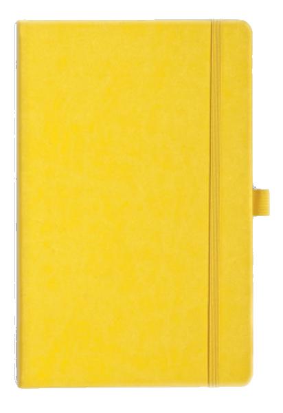 Sarı | GL-550