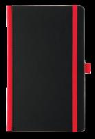Kırmızı | GL-610, Siyah | BR-700
