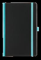 Açık Turkuaz | GL-450, Siyah | BR-700