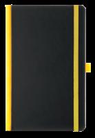 Sarı | GL-550, Siyah | BR-700