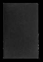 Siyah   EV-700