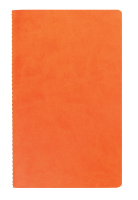 Turuncu   EV-670