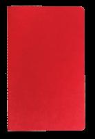 Kırmızı   EV-610