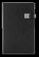 Siyah | EV-700