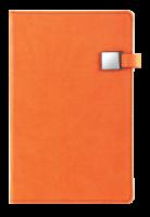 Turuncu | EV-670