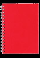 Kırmızı | GL-610