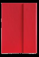 Kırmızı | DN-620